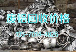 http://himg.china.cn/0/4_852_236002_300_207.jpg