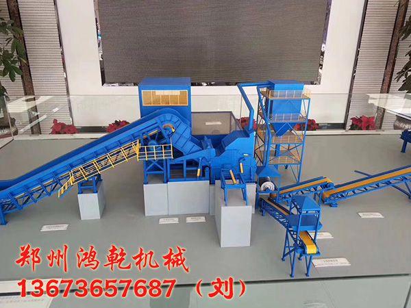 http://himg.china.cn/0/4_852_236624_600_450.jpg