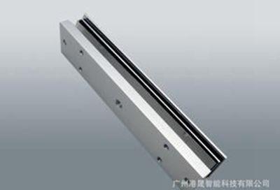 康平玻璃平移门配件,松下玻璃门刷卡感应器18027235186