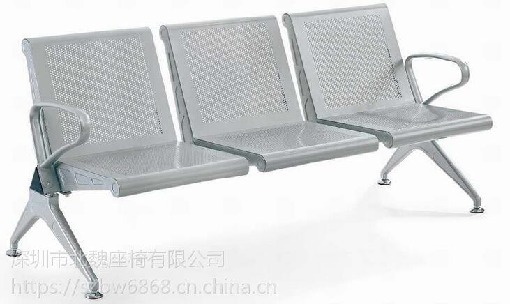 不锈钢公共排椅*促销不锈钢排椅*不锈钢排椅哪里买