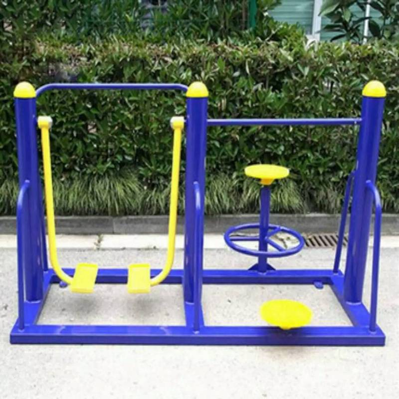 开平健身路径生产制造厂家,学校健身器材总厂批发,批发