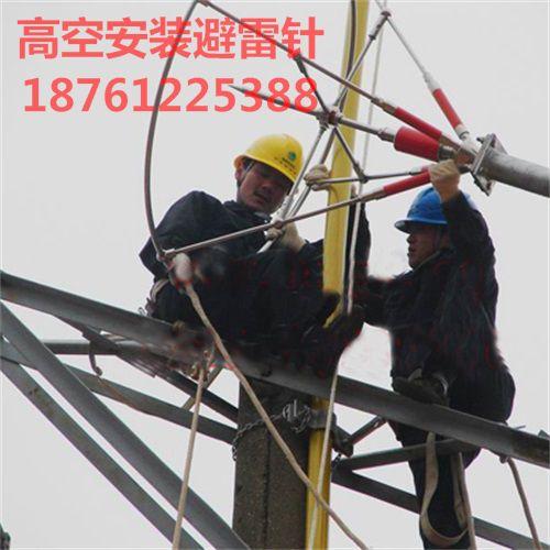 http://himg.china.cn/0/4_853_235206_500_500.jpg