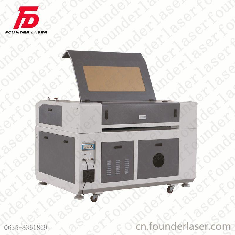 690雕刻机,激光雕刻机方德激光品质推荐