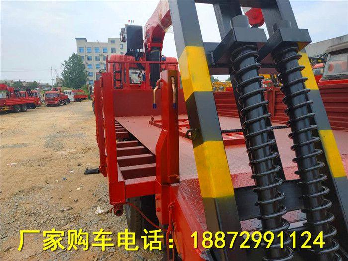 http://himg.china.cn/0/4_854_1052161_700_525.jpg