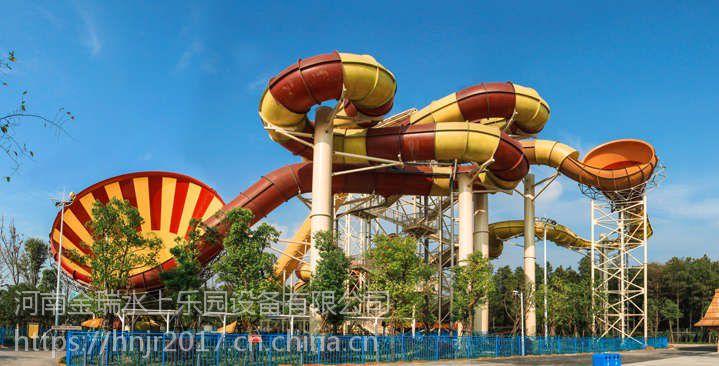 2017年水上乐园设备***新价格统计,水上乐园设备大全