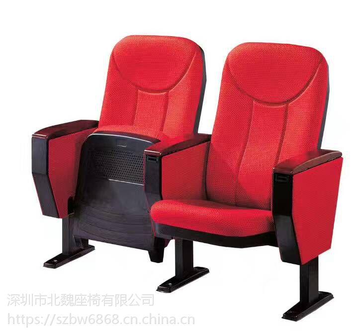 深圳软包排椅_排椅价格_品牌_批发排椅厂家(学校/医院)