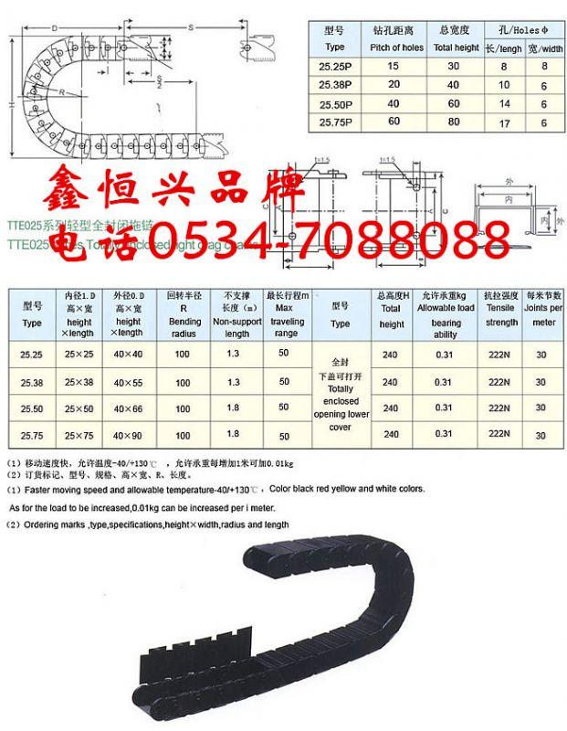 http://himg.china.cn/0/4_854_235970_621_800.jpg