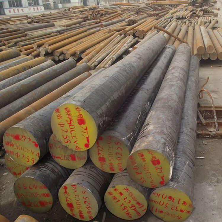 http://himg.china.cn/0/4_854_237094_750_750.jpg