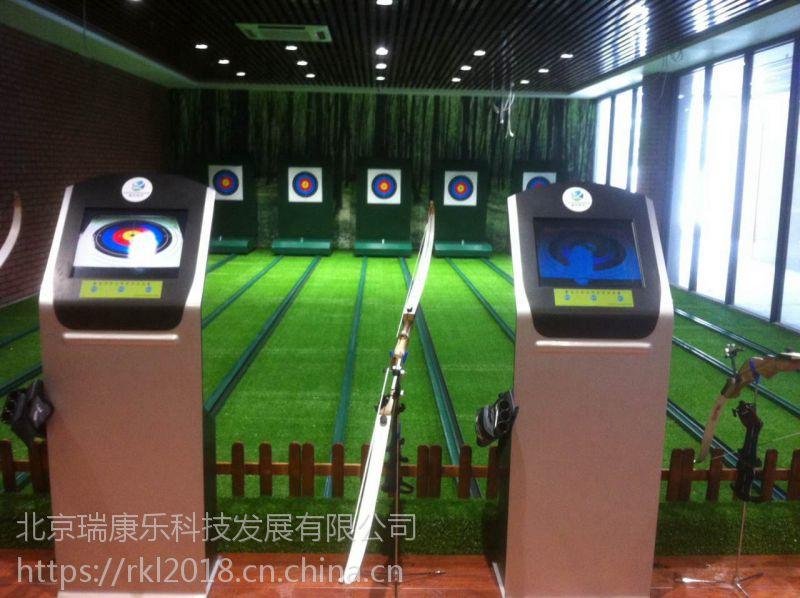 北京语音移动靶射箭价格 移动靶射箭厂家