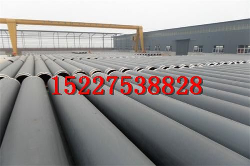 http://himg.china.cn/0/4_854_238422_500_333.jpg