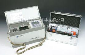 金洋万达/WD81-BOD-220A-2便携式BOD快速测定仪