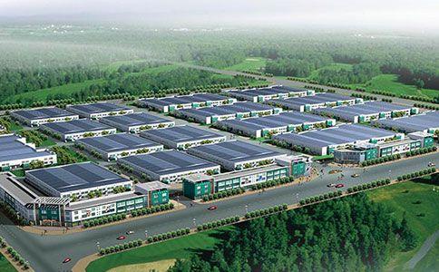 http://himg.china.cn/0/4_855_235582_484_300.jpg
