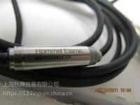 现货ETAMIC传感器