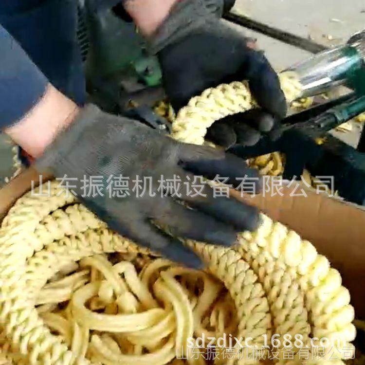 箱式杂粮膨化机 大米膨化机  红豆膨化机 振德自产自销