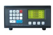 韩国DONGDO东渡ML-MP系列小型显示控制测量仪