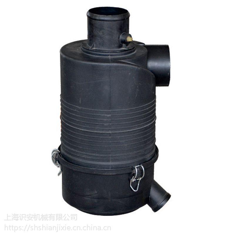 朔州超声波传感器检测方式普通型SY-1522PTMP3塑料熔接机使用方法pe热融塑焊机焊接器