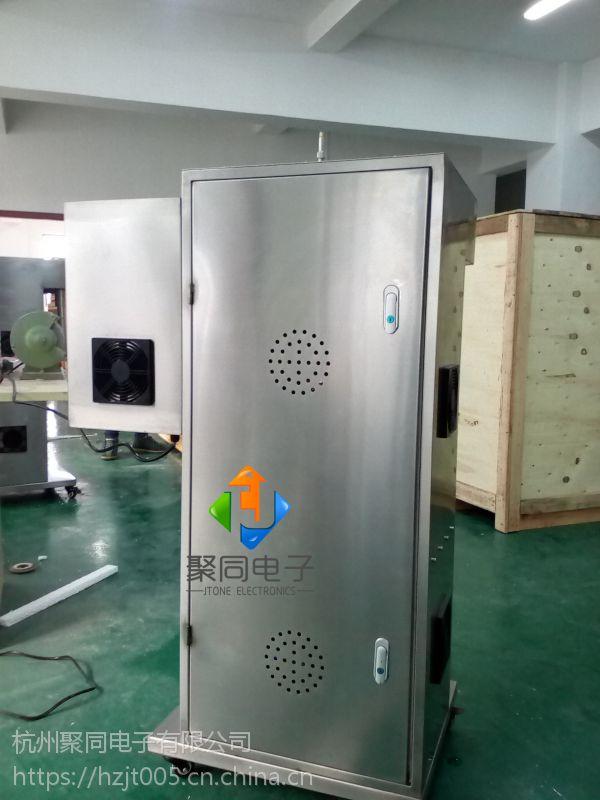 大连低温实验型喷雾干燥机JT-6000Y跑量销售