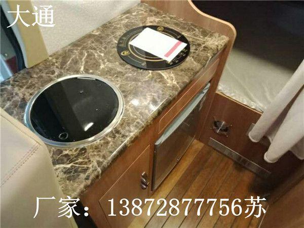 http://himg.china.cn/0/4_856_1045675_600_450.jpg