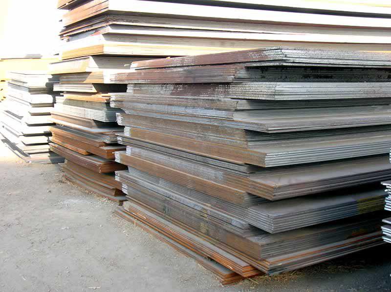 房 县q235b热轧卷板价格/中厚板在线报价