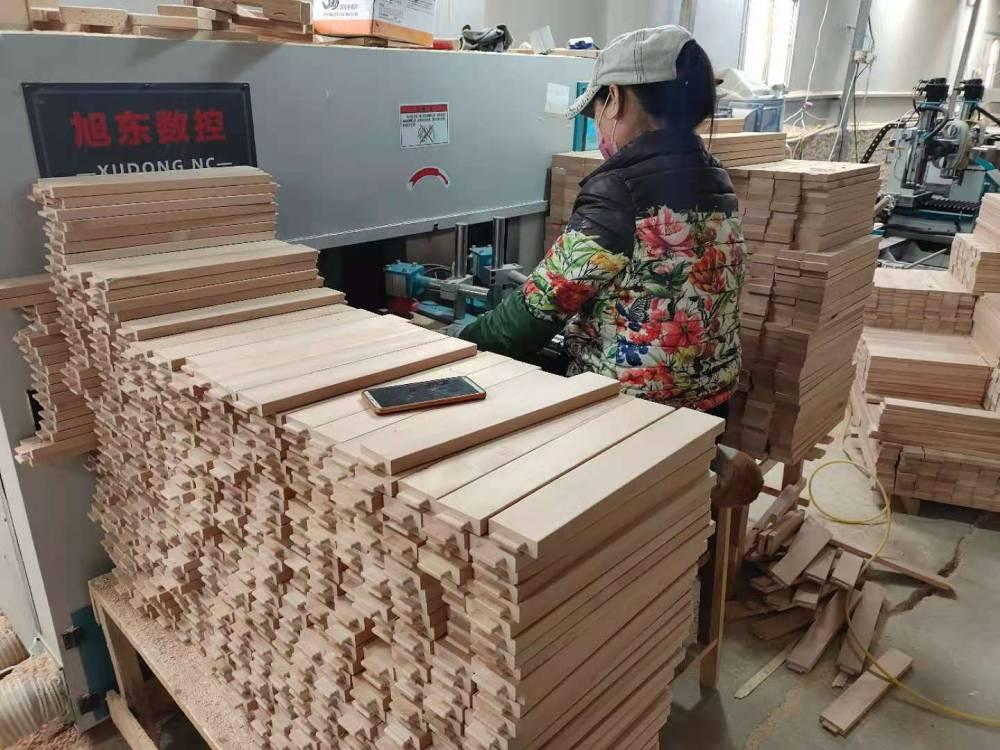 自动开榫机价格 全自动木工开榫机价格 数控木工开榫机价格厂家