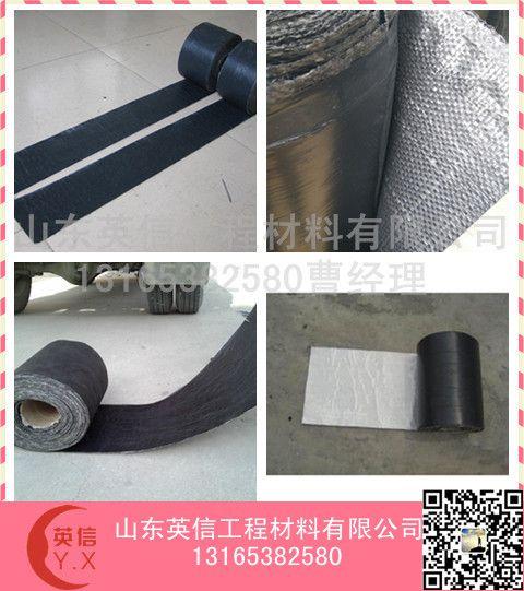 http://himg.china.cn/0/4_857_237370_480_541.jpg