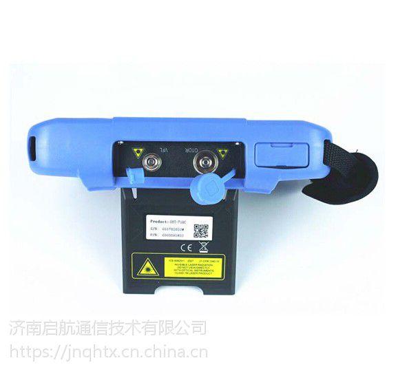 BAGGER OTDR光时域反射仪德国进口贝格S700光缆故障断点检测仪光纤测试仪