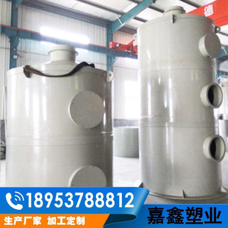 http://himg.china.cn/0/4_857_240816_750_750.jpg