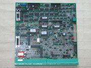 安萨尔多主板C板131QE40000BCONDBE