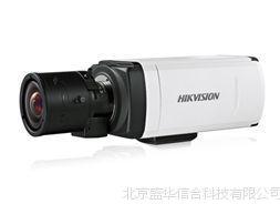 Hikvision/海康威视200 万高清数字摄像机DS-2CD855F-SDI