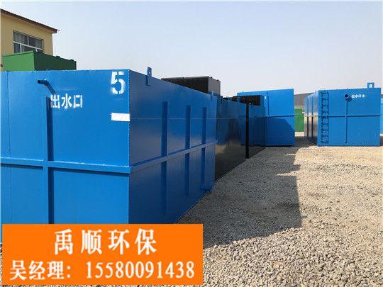 http://himg.china.cn/0/4_858_238694_540_405.jpg