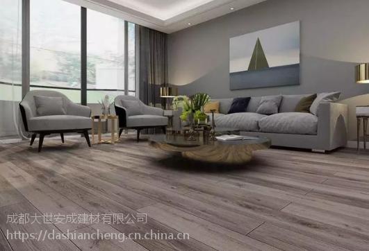 SPC地板价格多少钱 成都哪有卖SPC地板的公司
