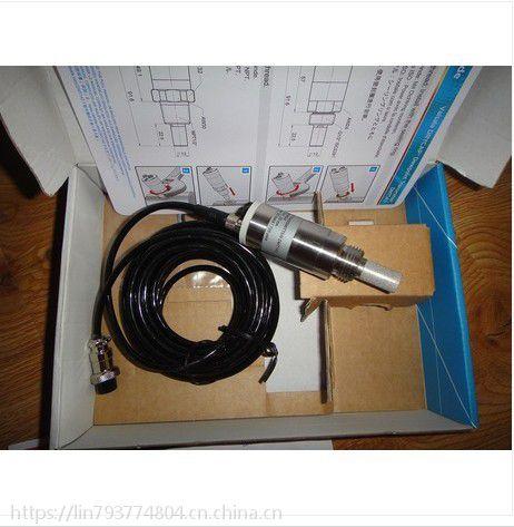 美国ACI隔离配电器SBDY-AA-M