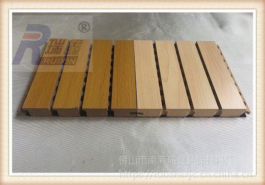 咸阳市吸音材料,订做木质吸音板厂家价格
