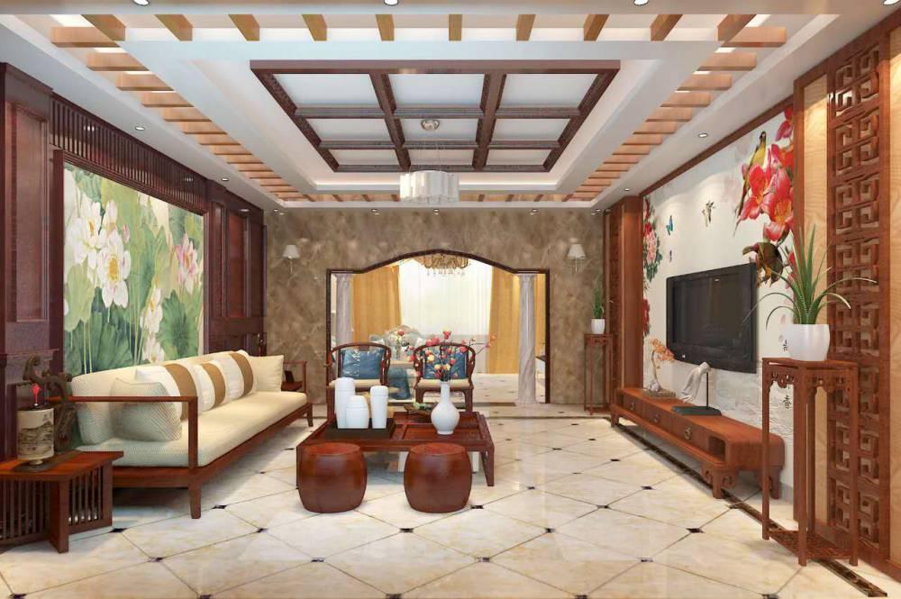 关于环保集成墙面,高达85%的全屋整装业主有话说!
