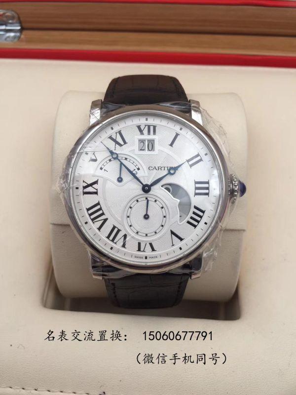 http://himg.china.cn/0/4_859_235230_600_800.jpg