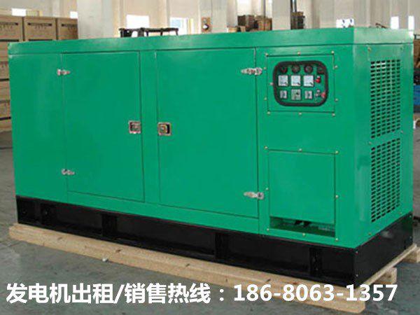 http://himg.china.cn/0/4_859_236380_600_450.jpg