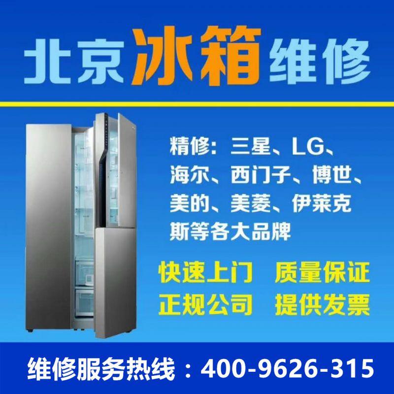 http://himg.china.cn/0/4_859_236748_800_800.jpg