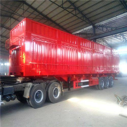 http://himg.china.cn/0/4_859_237516_500_500.jpg