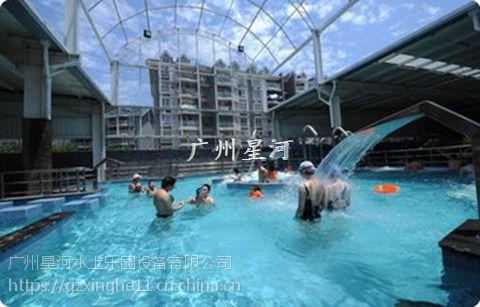 西藏造海浪设备报价 游泳池水处理设备公司