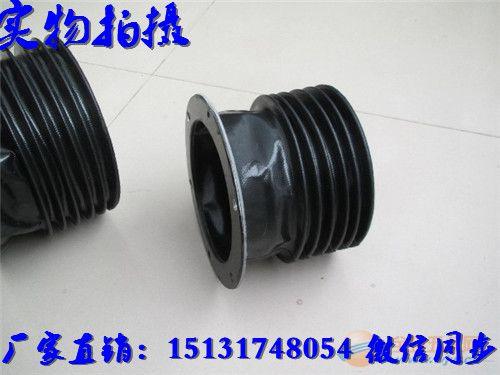 http://himg.china.cn/0/4_85_236616_500_375.jpg