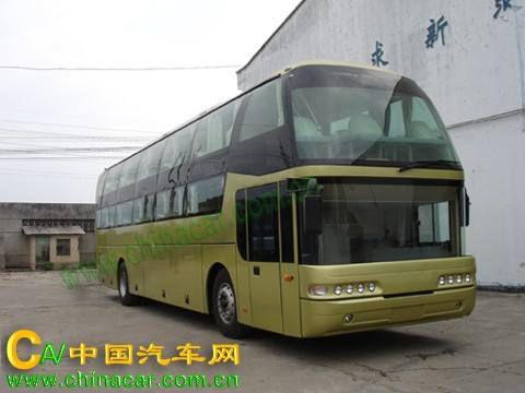 http://himg.china.cn/0/4_85_236812_480_360.jpg