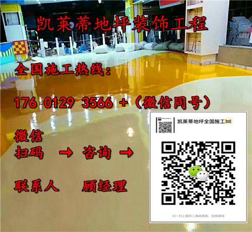 http://himg.china.cn/0/4_85_239600_500_460.jpg