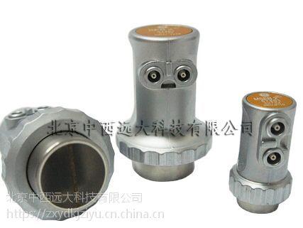 中西供GE双晶探头 型号:DM04-SEB2库号:M407090