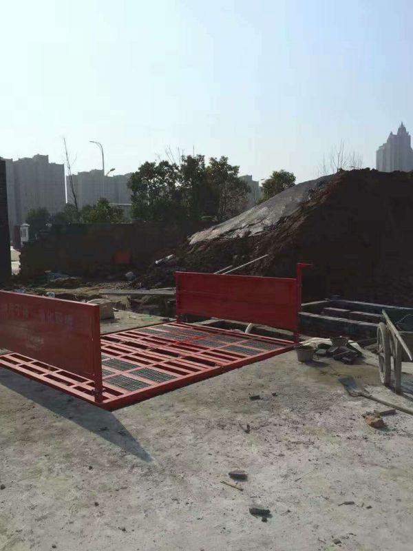 http://himg.china.cn/0/4_860_224984_600_800.jpg