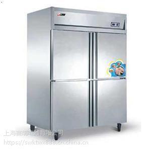 上海雪村冰柜需要维修拨打售后派单电话021-65678588