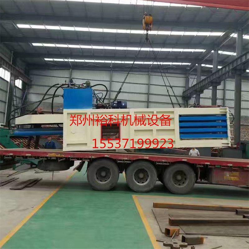 http://himg.china.cn/0/4_860_235404_800_800.jpg