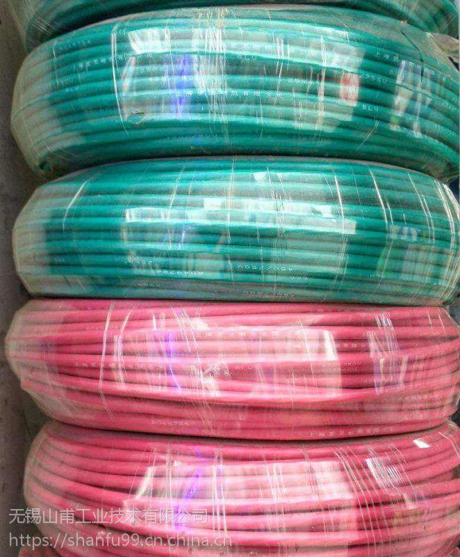 化工软管 耐腐蚀软管 工业软管 液压软管