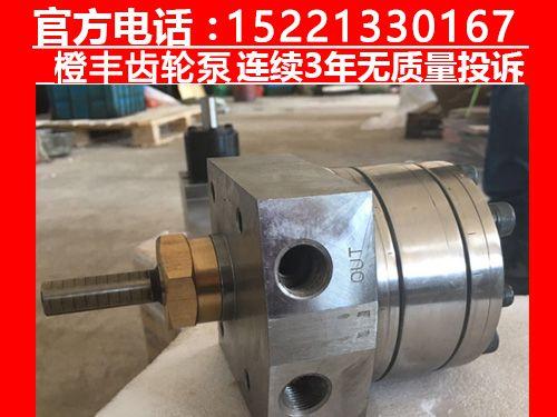 http://himg.china.cn/0/4_860_240112_500_375.jpg