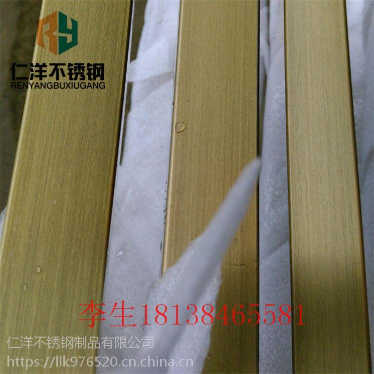 304黑钛金不锈钢方管10*10*0.9电镀黑钛 201黑钛金不锈钢方管10*10*0.7