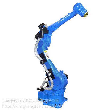 新力光箱包缝纫机器人工作站流水线缝纫生产线